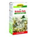 Tofu z ziołami BG BIO 250g