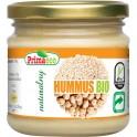 Hummus naturalny BIO 160g