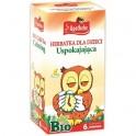 Herbatka dla dziec uspokajająca 20x1,5g Apotheke