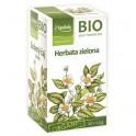 Herbata zielona chińska ekspresowa 20x1,5g Apotheke
