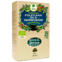 Herbatka dla nerwusów (25x1,5g) Dary Natury