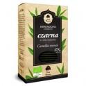 Herbata czarna BIO (25x1,5g) Dary Natury