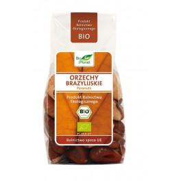 Orzechy brazylijskie 150g