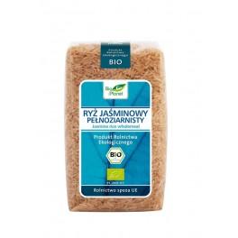 Ryż jaśminowy pełnoziarnisty 500g